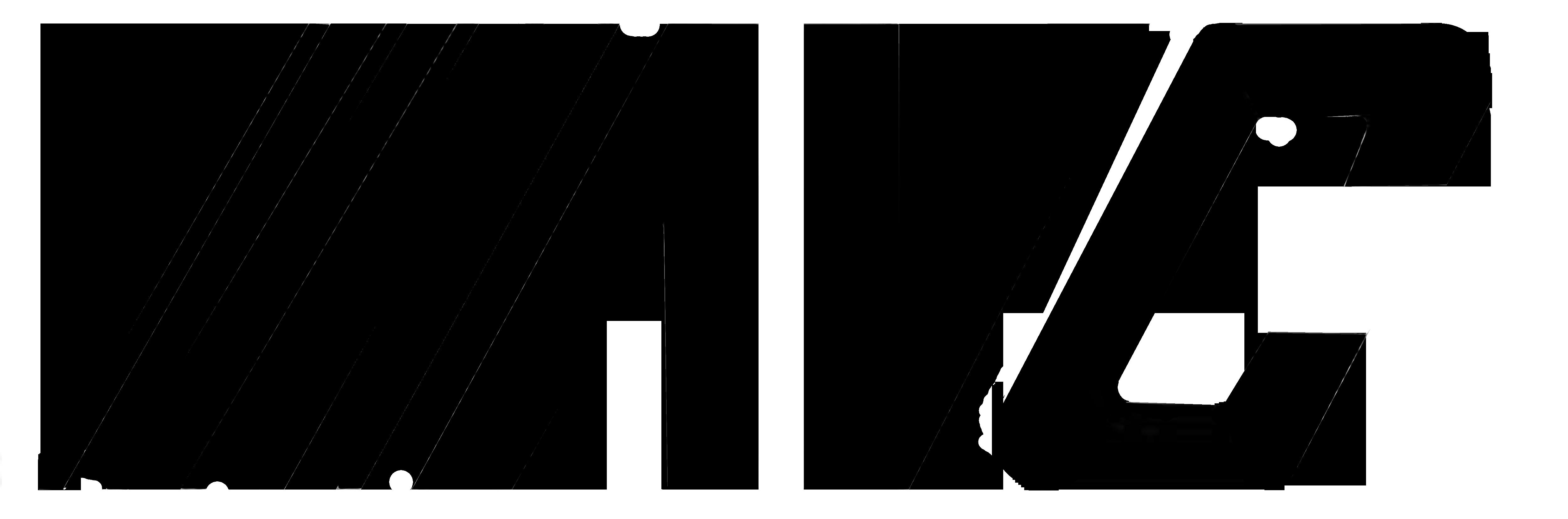 AVC-LogoHD