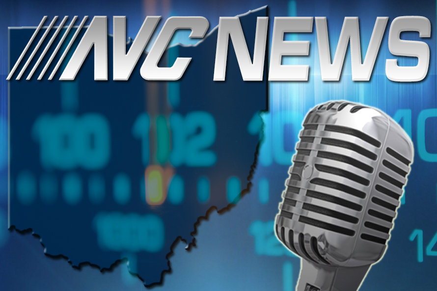 AVC News Cancellations, Closings & Delays – YourRadioPlace