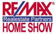 Remax home show